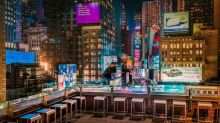 M Social opens its first hotel in the United States
