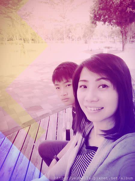 SelfieCity_20171125121026_org.jpg