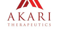 Akari Therapeutics Announces Initiation of Pivotal Phase III Trial of Nomacopan in Bullous Pemphigoid (BP)