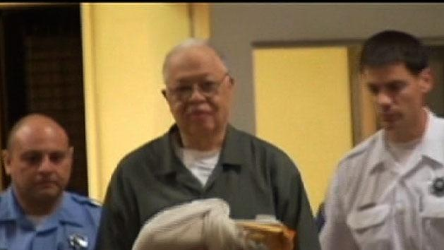 Abortion doctor guilty of murder