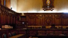 """Réforme de la justice : """"Dans quelques années, le jury populaire aura disparu pour toutes les affaires"""", estime le président de l'Association des avocats pénalistes"""