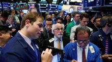 Global stocks look for direction in trade strife, oil prices leap