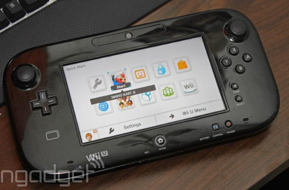 Nintendo and Philips settle their fight over motion patents