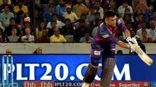 MS Dhoni and Stephen Fleming - seven IPL finals, five heartbreaks