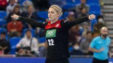 Handball trotzt Corona: EM der Frauen findet statt