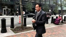 'Shocking' disregard for safety in U.S. meningitis case -prosecutor