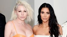 "Joyce Bonelli Says Something Happened Between Her and Kardashians That She ""Wasn't Okay With"""
