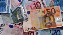 En 2019, les Français vont gagner 850 euros de pouvoir d'achat, selon une étude de l'OFCE
