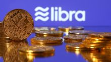 Facebook moves forward with Libra despite defections and criticism