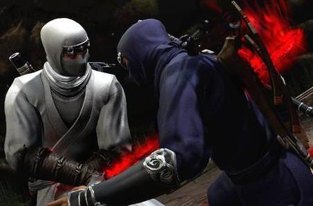 Ninja Gaiden 3 to require online pass [Update: Confirmed!]