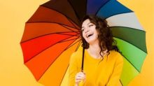 7 Hair Care Habits To Rain-Proof Your Hair This Monsoon Season