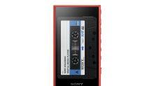 Sony 40th Anniversary Walkman