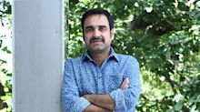 5 Films Pankaj Tripathi Wants You To Watch On Netflix, Hotstar, Mubi This Weekend