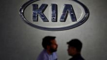 Exclusive: Kia in talks over moving $1.1 billion plant to another Indian state - sources