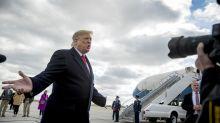 Kommentar: Die US-Wahlen – ist das Ende nah?