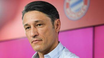 Kovac bestätigt Sanches-Verbleib - Bale kein Thema