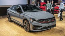 2019 Volkswagen Jetta GLI: 4 things we learned