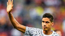 Mercato - Real Madrid : Ça se confirme très sérieusement pour Raphaël Varane !