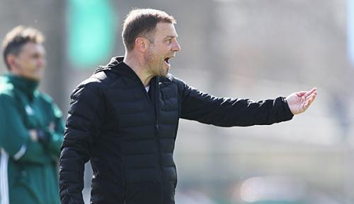 DFB-Team: Götze erstmals für U19 nominiert