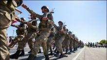 USA wollen Soldaten der zyprischen Armee ausbilden