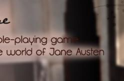 Jane Austen MMO looks for funds and decorum
