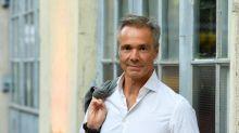 Hannes Jaenicke kritisiert deutschen «Auto-Fetisch»