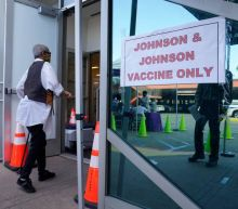 Got the Johnson & Johnson COVID vaccine? Here's what to do — and what you should know