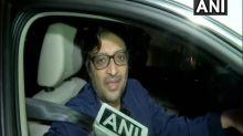 Uddhav Thackeray government's autocratic behaviour has been defeated: Arnab Goswami