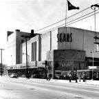 How Sears plans to save 400 stores from dying