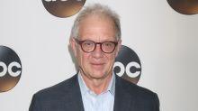 """""""Grey's Anatomy"""": Diese Figur kehrt in Staffel 15 zurück"""