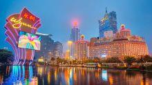 Casino Stocks Pressured On Mass Shooting; MGM Delays Opening Macau Hotel