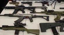WA bans 'dangerous' gel blasters