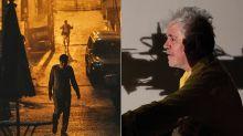 La ilusión por ver a 'Dolor y gloria' en los Oscar podría durarnos poco por culpa de 'Parásitos'