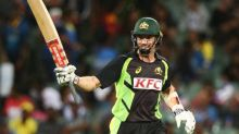 IPL 2017: The replacement XI