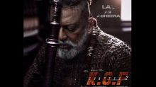 KGF Chapter 2: Not Sanjay Dutt, But Lal's Fan-Made Poster As Adheera Goes Viral On Social Media
