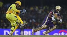 IPL 2017: Top 5 last ball finishes
