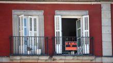 Alquiler en Madrid: una burbuja y muchos zulos