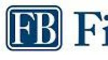 FB Financial Corporation Declares Regular Quarterly Dividend