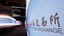 Asian markets flat as investors eye trade-deal developments