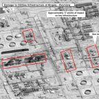 Did U.S. Missile Defenses Fail During Saudi Oil Attack?