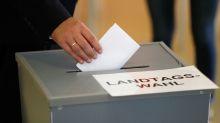 El Congreso debatirá que se pueda votar con 16 años: en estos países europeos ya ocurre
