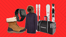 Save up to 70% on almost everything at Sport Chek this Boxing Day