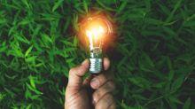 Better Buy: Plug Power vs. Canadian Solar