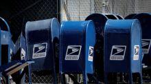 La Cámara de Representantes de EEUU vota a favor de bloquear reformas al Servicio Postal