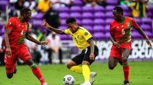 Aston Villa sign Bailey from Leverkusen