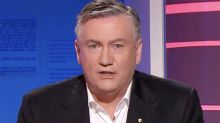 'Financial disaster': Eddie McGuire's startling call on AFL season