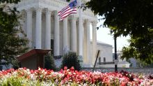 Justices say women can get abortion pill by mail, for now