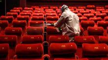 Coronavirus et plateformes de streaming : un été de misère pour les salles de cinéma