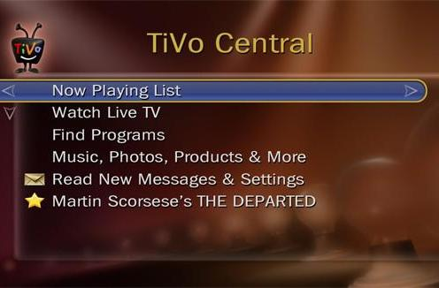 TiVo inks VOD-related deals with SeaChange and Alticast