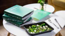 FoodChéri expands beyond Paris with Seazon